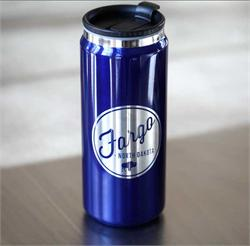 Fargo Travel mug