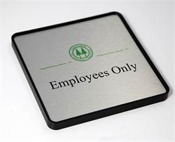 Cool Signs for your Office