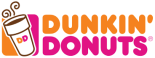 Dunkin Donuts Signs