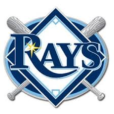 Rays Signs
