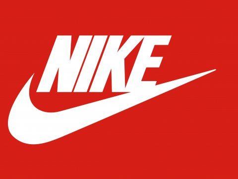 Nike Signs
