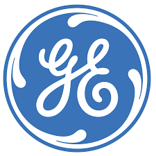 General Electric Signs