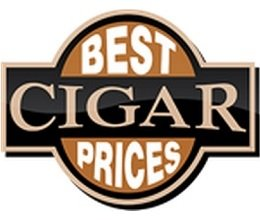 Best Cigar Prices Signs