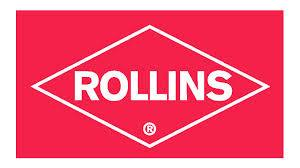 Rollins Signs