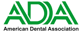 American Dental Association Signs