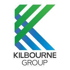 Kilbourne Group Signs