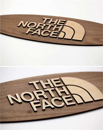 Wood Signs | Custom Wooden Signs