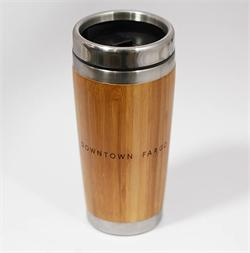 Lasered Corporate Gifts in Fargo, ND