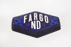 Magnets Made in Fargo ND