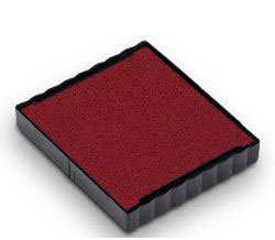 Trodat 43132 Stamp Replacement Ink Pads